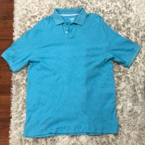 Roundtree and Yorke Polo
